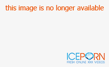 Slim Adrian Maya Pounded In The Woods