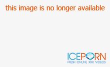 Broke Slut Must Show Her Tits For Emergency Cash