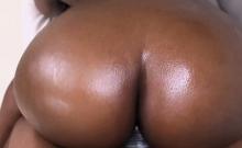 Naughty Nina Rotti Gets Fucked Deep In Her Pussy